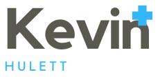 Kevinhulett